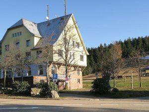 Unterstmatt gehört zu Bühl und Sasbach